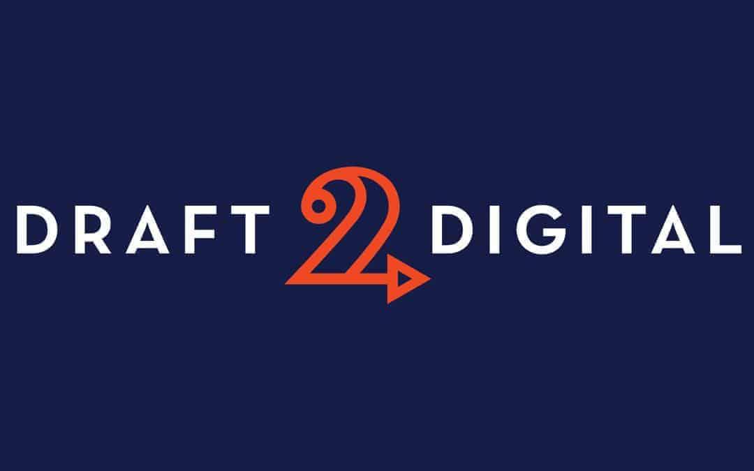 Draft2Digital