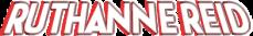 Ruthanne Reid Logo